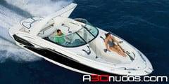 alquiler-barco-monterey-268-super-sport