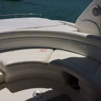 Sea Ray 295 SS