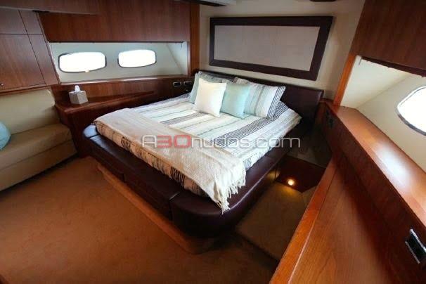Sunseeker Yacht 88
