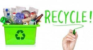 Beneficios-del-reciclaje