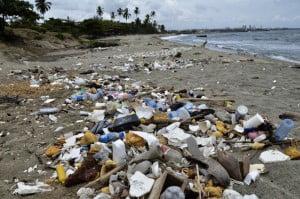 playa-El-Gringo-HAINA-10-700x465
