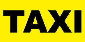 Taxi marítimo en Ibiza