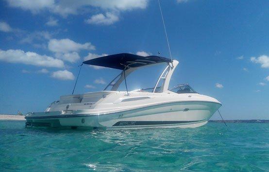 sea-ray-250