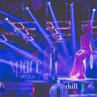 discoteca space ibiza