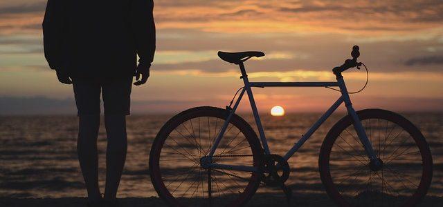 Rutas para visitar Ibiza en bici