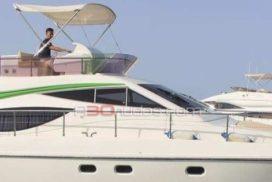 Opciones de alquiler de barcos en Ibiza