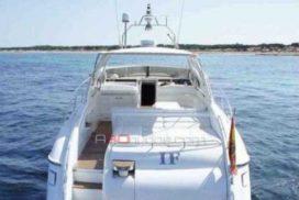 alquiler-barco-titulacion