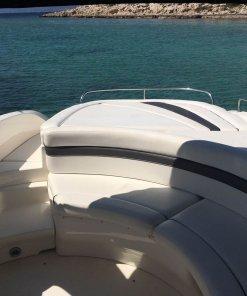 Lancha SEA RAY 290 SLX