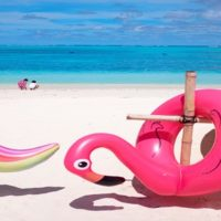 Navegación en Ibiza para toda la familia