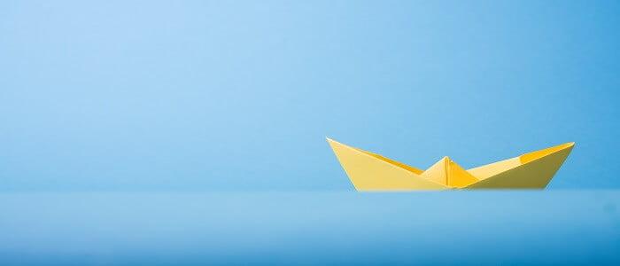 Diferencias entre barco, embarcación, yate y buque