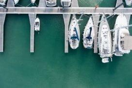 condiciones alquiler barco covid19
